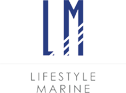 lifestylemarine.com logo