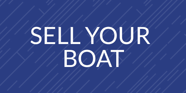 Sell Your Boat Call to Action Button